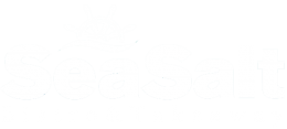 SeaSalt Bistro