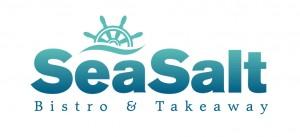 SeaSalt_logo_RGB